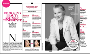 Wendy Epstein Cosmetic Dermatology